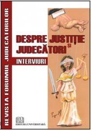 despre-justitie-si-judecatori