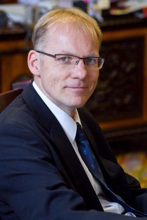Interviu cu domnul Péter Darák, Președintele Curia (Curtea Supremă de Justiție) din Ungaria