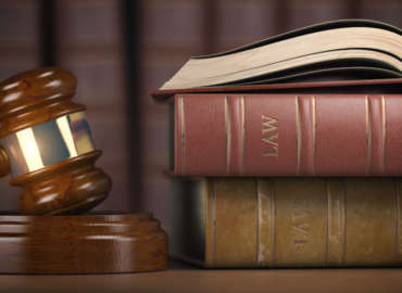 Declarație în sprijinul judecătorului Costin Andrei Stancu