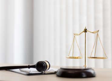 Mult succes candidaţilor care vor participa la concursul de admitere la Institutul Naţional al Magistraturii şi admitere în magistratură